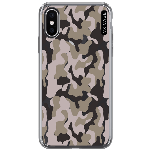 capa-para-iphone-xs-vx-case-white-army