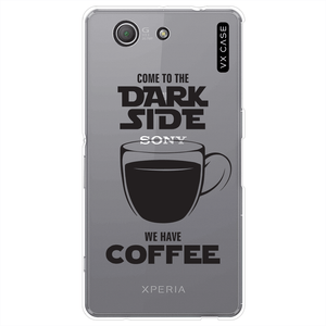 capa-para-xperia-z3-compact-vx-case-coffee-side