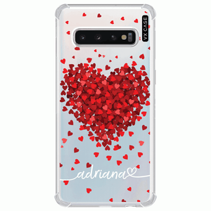 capa-para-galaxy-s10-plus-vx-case-sweet-love-com-nome