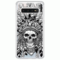 capa-para-galaxy-s10-plus-vx-case-indian-skull-capas-de-cor-escura