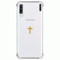capa-para-galaxy-a70-vx-case-little-cross