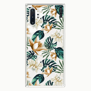 capa-para-galaxy-note-10-plus-vx-case-white-flowers