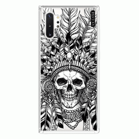 capa-para-galaxy-note-10-plus-vx-case-indian-skull-capas-de-cor-escura