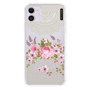 capa-para-iphone-11-vx-case-floral-arch