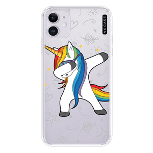 capa-para-iphone-11-vx-case-dabbing-unicorn
