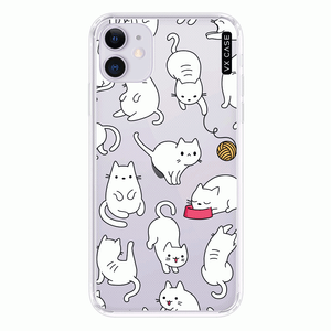 capa-para-iphone-11-vx-case-cat-life