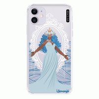 capa-para-iphone-11-vx-case-yemanja