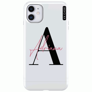 capa-para-iphone-11-vx-case-letra-assinada