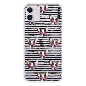 capa-para-iphone-11-vx-case-french-bulldog