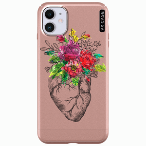 capa-para-iphone-11-vx-case-blooming-heart