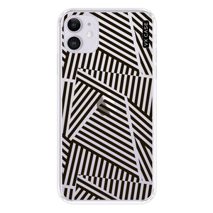 capa-para-iphone-11-vx-case-broken-stripes
