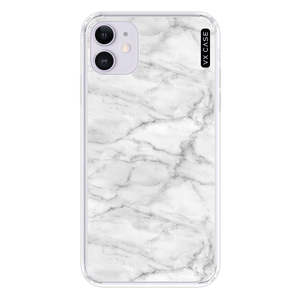 capa-para-iphone-11-vx-case-carrara-marble-transparente