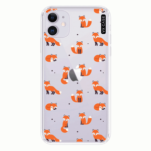 capa-para-iphone-11-vx-case-foxes