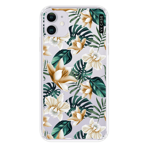 capa-para-iphone-11-vx-case-white-flowers