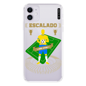 capa-para-iphone-11-vx-case-escalado