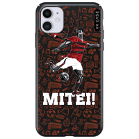 capa-para-iphone-11-vx-case-mitei