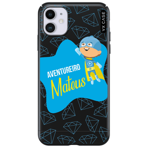 capa-para-iphone-11-vx-case-aventureiro