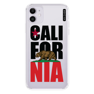 capa-para-iphone-11-vx-case-california-style