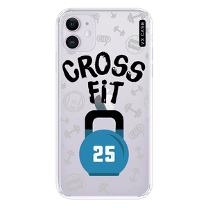 capa-para-iphone-11-vx-case-crossfit-azul