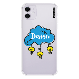 capa-para-iphone-11-vx-case-design