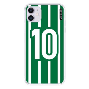capa-para-iphone-11-vx-case-alviverde