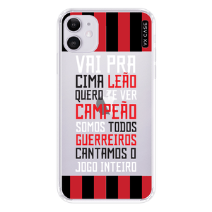 capa-para-iphone-11-vx-case-canto-do-leao