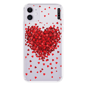 capa-para-iphone-11-vx-case-sweet-love-vermelha