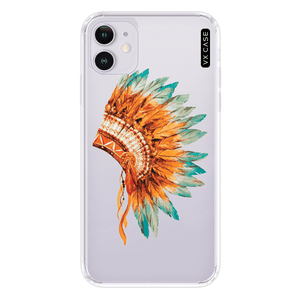 capa-para-iphone-11-vx-case-cocar