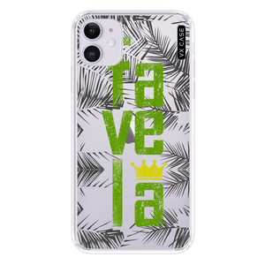 capa-para-iphone-11-vx-case-favela