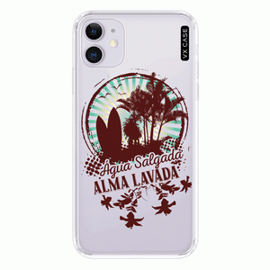 capa-para-iphone-11-vx-case-alma-lavada