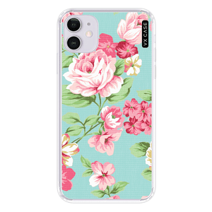 capa-para-iphone-11-vx-case-candy-flowers