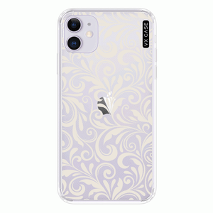 capa-para-iphone-11-vx-case-arabesco-white