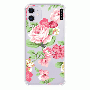 capa-para-iphone-11-vx-case-candy-roses