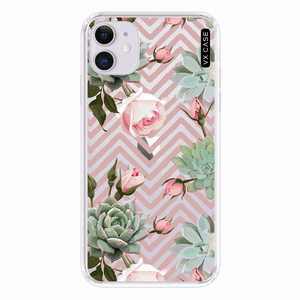 capa-para-iphone-11-vx-case-botanique