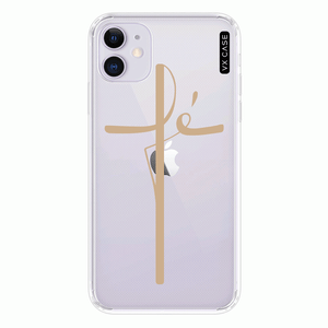 capa-para-iphone-11-vx-case-cruz
