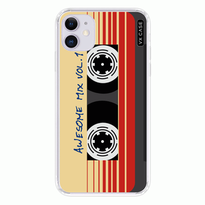 capa-para-iphone-11-vx-case-awesome-mix