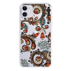 capa-para-iphone-11-vx-case-blooming-branches