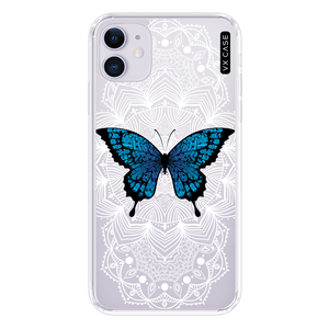 capa-para-iphone-11-vx-case-farfalla-blue