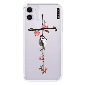 capa-para-iphone-11-vx-case-fe-floral