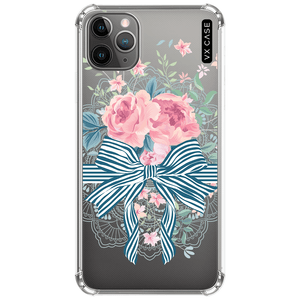 capa-para-iphone-11-pro-vx-case-bouquet-ribbon