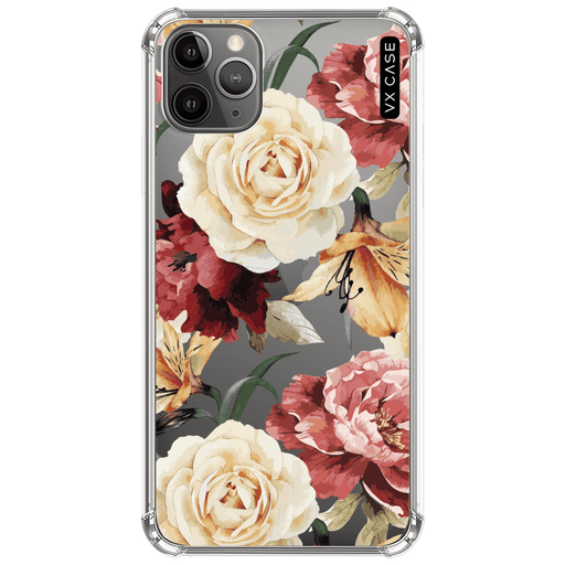 capa-para-iphone-11-pro-vx-case-flowers