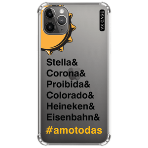 capa-para-iphone-11-pro-vx-case-amo-todas-transparente