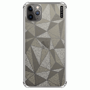 capa-para-iphone-11-pro-vx-case-triangle-stripes