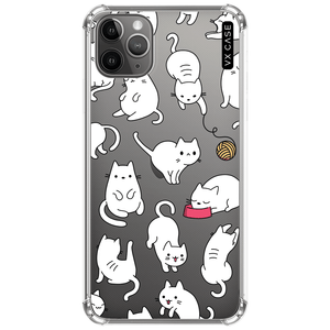 capa-para-iphone-11-pro-vx-case-cat-life