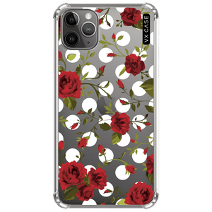 capa-para-iphone-11-pro-vx-case-polka-dots-and-roses