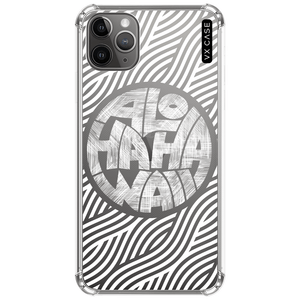 capa-para-iphone-11-pro-vx-case-aloha-hawaii