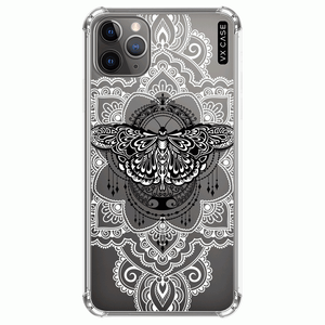 capa-para-iphone-11-pro-vx-case-mystic-butterfly