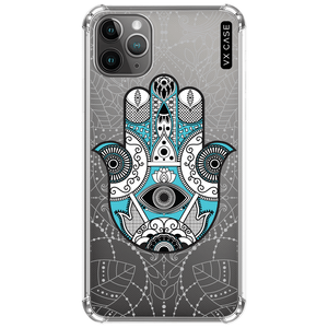 capa-para-iphone-11-pro-vx-case-blue-hamsa