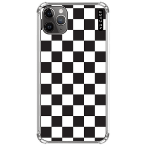 capa-para-iphone-11-pro-vx-case-skater-checkerboard-transparente