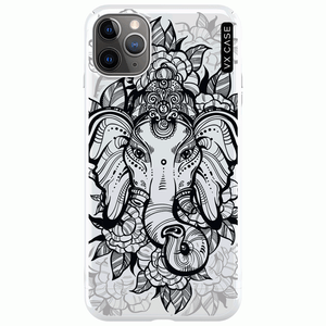 capa-para-iphone-11-pro-vx-case-ganesha-tattoo